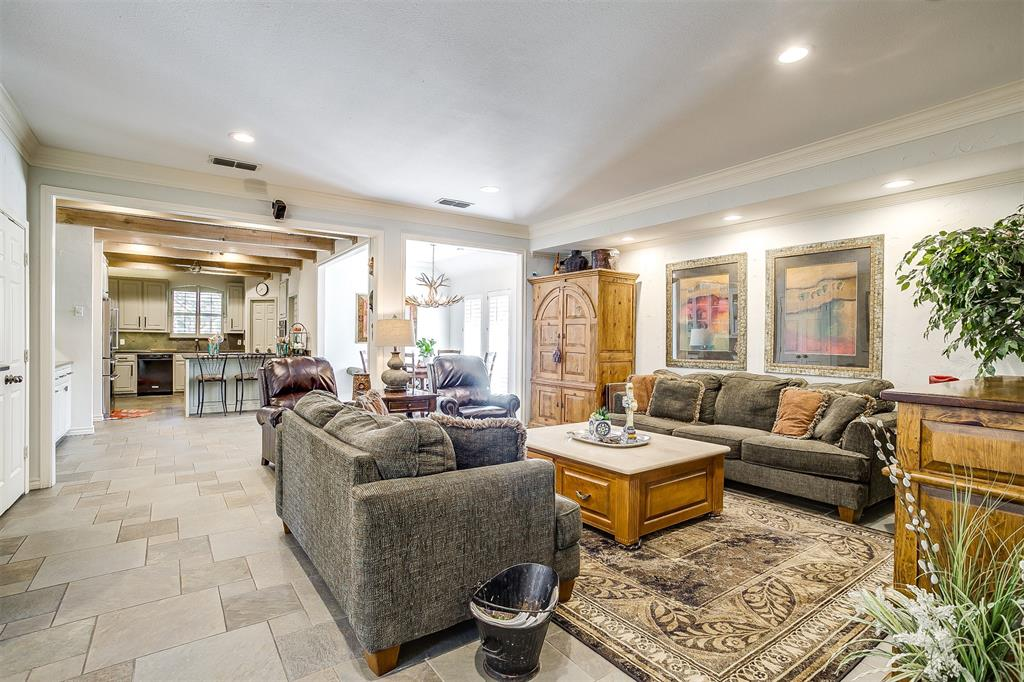 6701 Glen Meadow Drive, Fort Worth, Texas 76132 - acquisto real estate best photos for luxury listings amy gasperini quick sale real estate