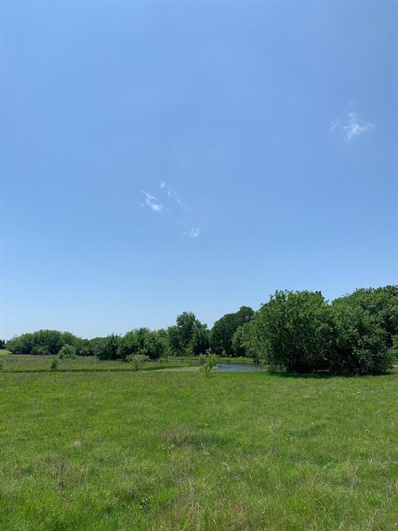 10943 County Road 670  Blue Ridge, Texas 75424 - acquisto real estate best the colony realtor linda miller the bridges real estate