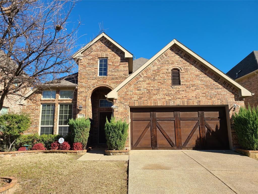 325 Brutus Boulevard, Lewisville, Texas 75056 - Acquisto Real Estate best mckinney realtor hannah ewing stonebridge ranch expert