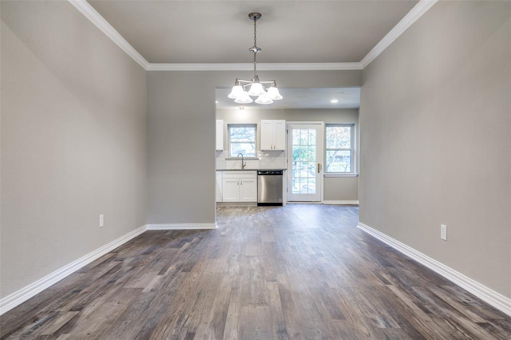 7014 Kingsbury Drive, Dallas, Texas 75231 - acquisto real estate best celina realtor logan lawrence best dressed realtor