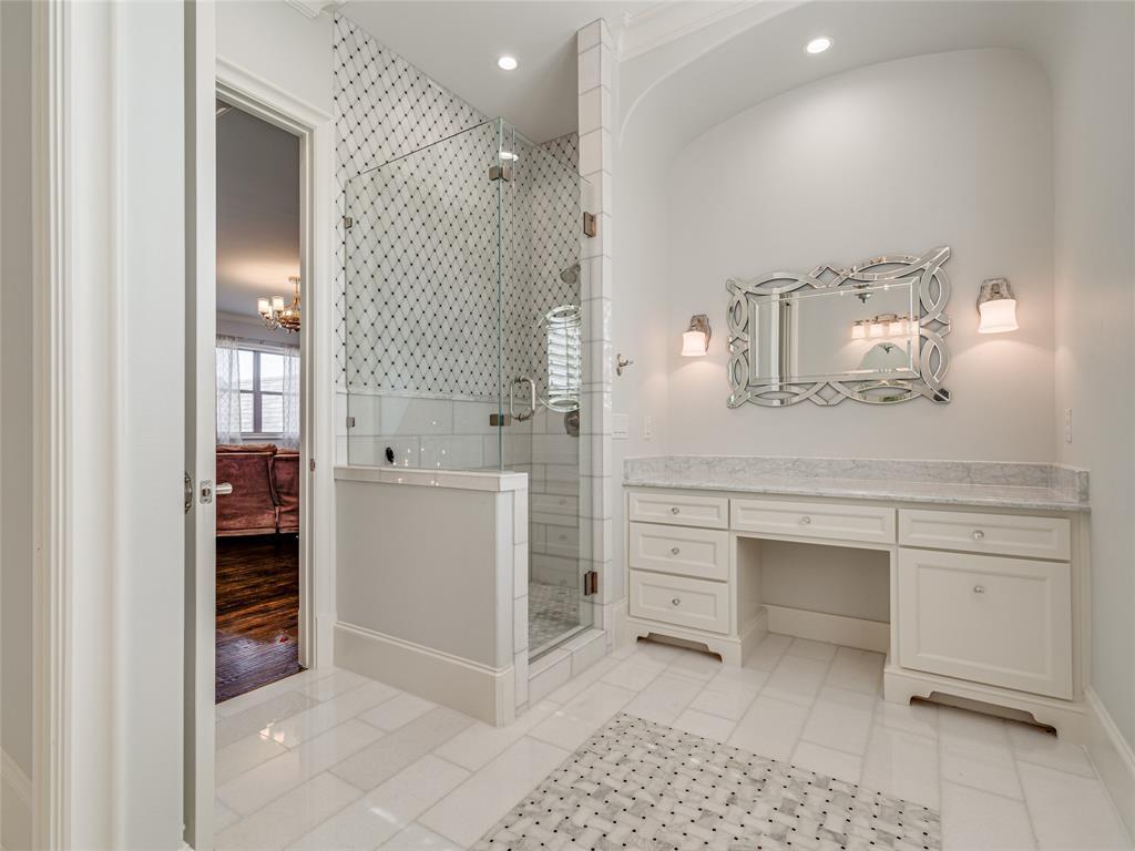 230 Oak Tree Drive, Waxahachie, Texas 75165 - acquisto real estate best photo company frisco 3d listings