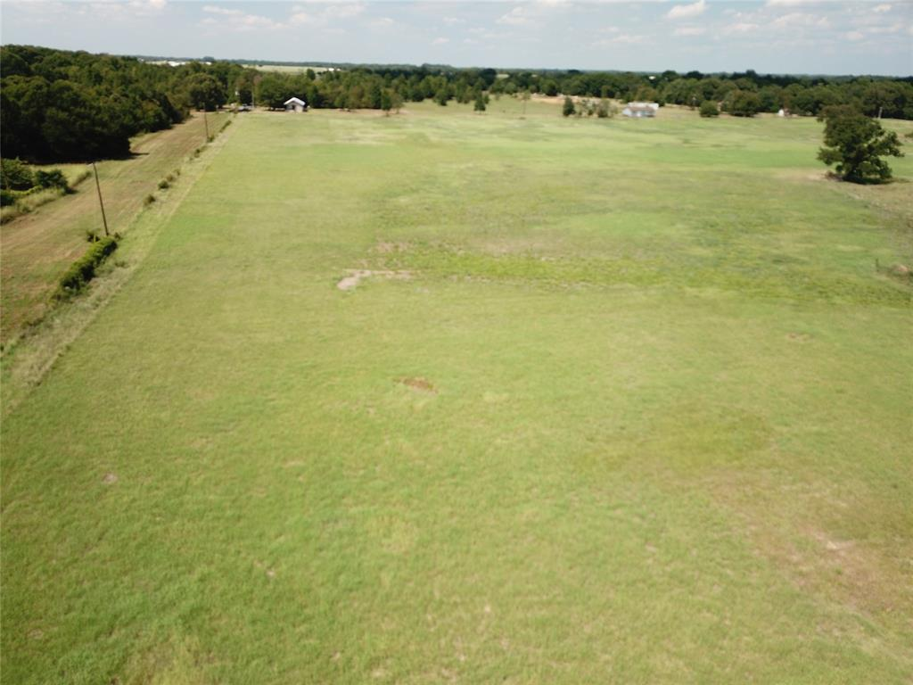 LOT -A VZCR 4305  Ben Wheeler, Texas 75754 - Acquisto Real Estate best mckinney realtor hannah ewing stonebridge ranch expert