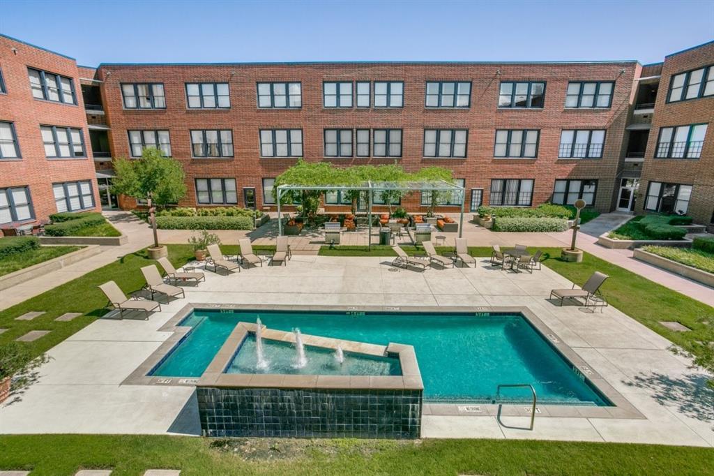 2502 Live Oak Street, Dallas, Texas 75204 - acquisto real estate best realtor dfw jody daley liberty high school realtor