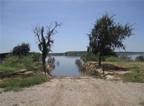 TBD Oak Point Dr. Drive, May, Texas 76857 - acquisto real estate best prosper realtor susan cancemi windfarms realtor