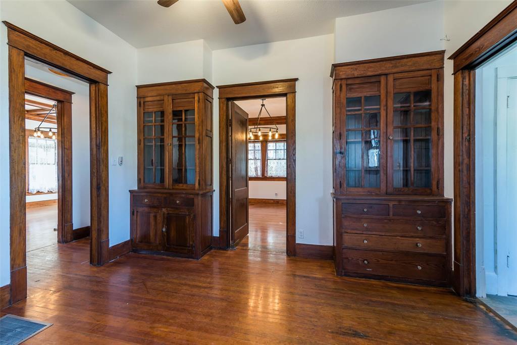 602 Travis Street, Sherman, Texas 75090 - acquisto real estate best style realtor kim miller best real estate reviews dfw