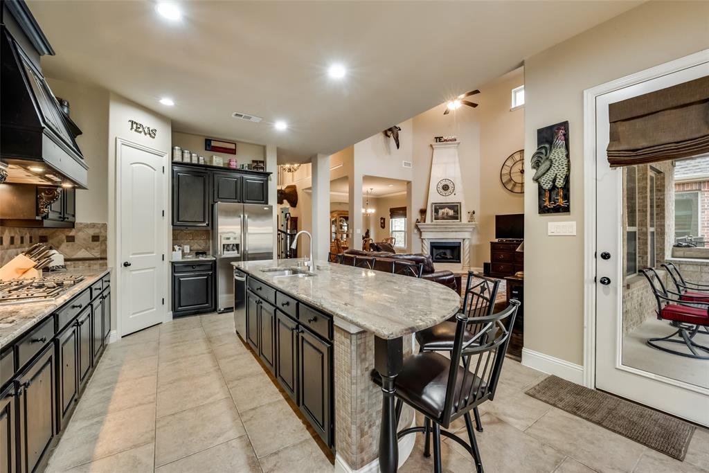 9451 Blanco Drive, Lantana, Texas 76226 - acquisto real estate best listing listing agent in texas shana acquisto rich person realtor