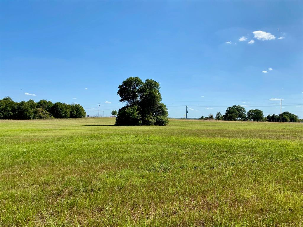 Lot 18 Timbers Circle, Poolville, Texas 76487 - Acquisto Real Estate best frisco realtor Amy Gasperini 1031 exchange expert
