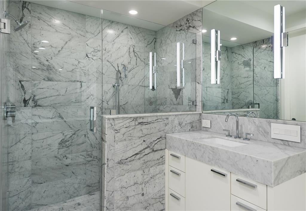 4300 Lomo Alto Drive, Highland Park, Texas 75219 - acquisto real estate smartest realtor in america shana acquisto