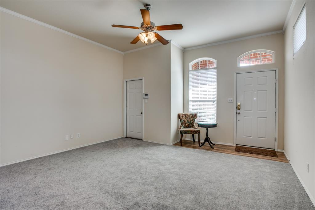 5816 Parkview Hills Lane, Fort Worth, Texas 76179 - acquisto real estate best the colony realtor linda miller the bridges real estate