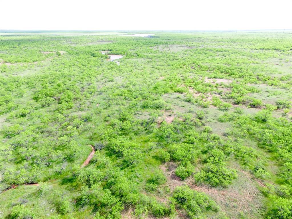 000 US 380 Haskell, Texas 79521 - acquisto real estate best allen realtor kim miller hunters creek expert