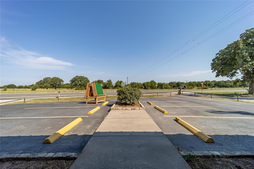 14767 US Highway 377 Dublin, Texas 76446 - acquisto real estate best style realtor kim miller best real estate reviews dfw