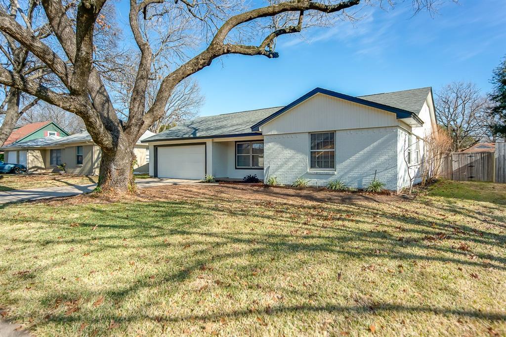 13434 Shahan Drive, Farmers Branch, Texas 75234 - acquisto real estate best allen realtor kim miller hunters creek expert