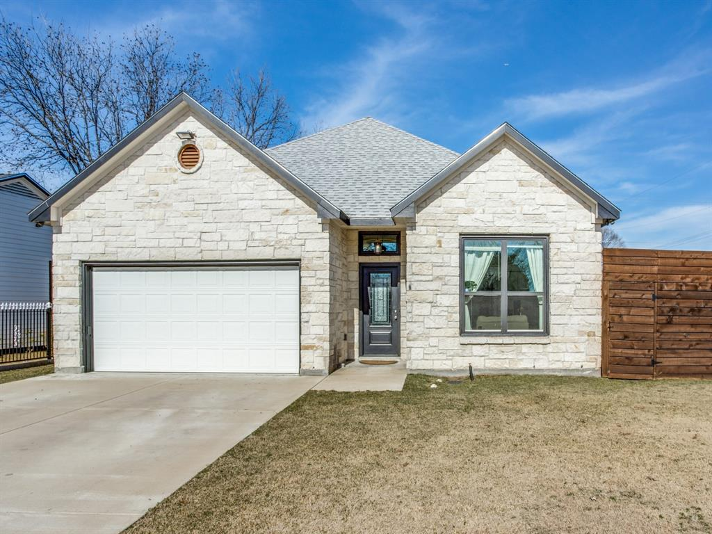 3303 Poinsettia Drive, Dallas, Texas 75211 - Acquisto Real Estate best plano realtor mike Shepherd home owners association expert