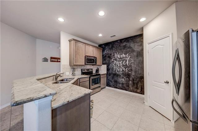 5510 Paladium Drive, Dallas, Texas 75249 - acquisto real estate best real estate company in frisco texas real estate showings