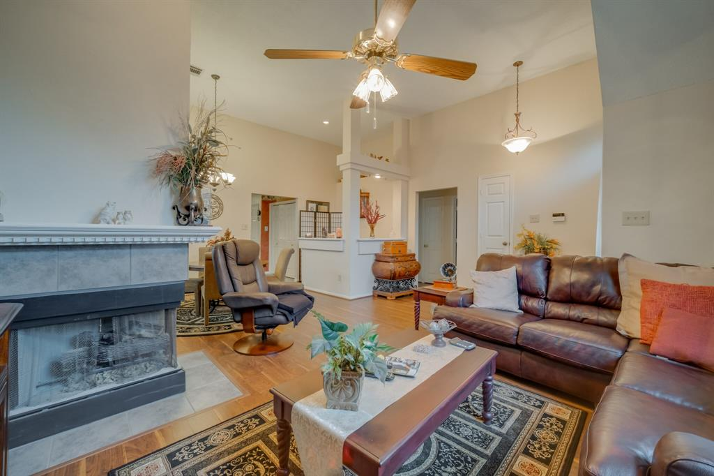 309 Red River Trail, Irving, Texas 75063 - acquisto real estate best the colony realtor linda miller the bridges real estate