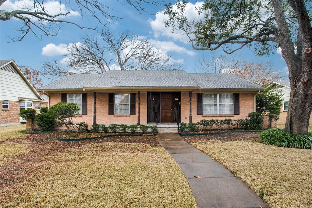 1321 Seminole Drive, Richardson, Texas 75080 - Acquisto Real Estate best plano realtor mike Shepherd home owners association expert