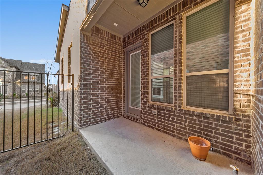 1017 Midland Drive, Allen, Texas 75013 - acquisto real estate smartest realtor in america shana acquisto