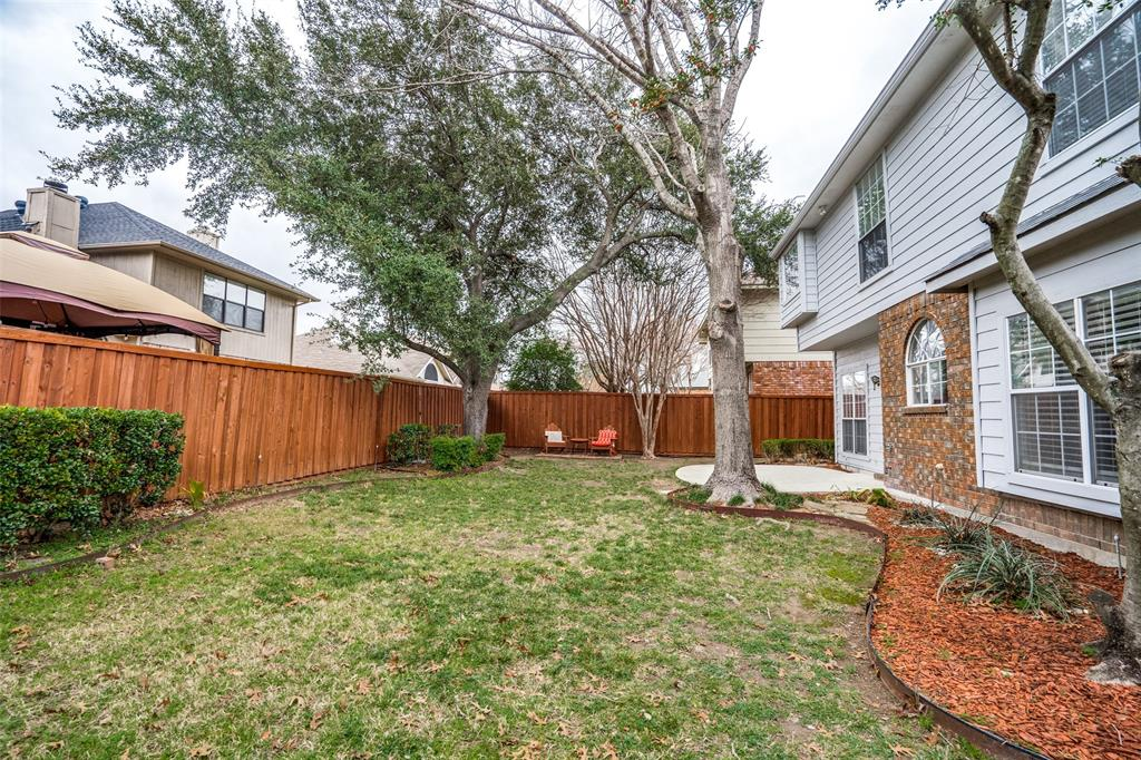 813 Wynnpage Lane, Plano, Texas 75075 - acquisto real estate best frisco real estate agent amy gasperini panther creek realtor