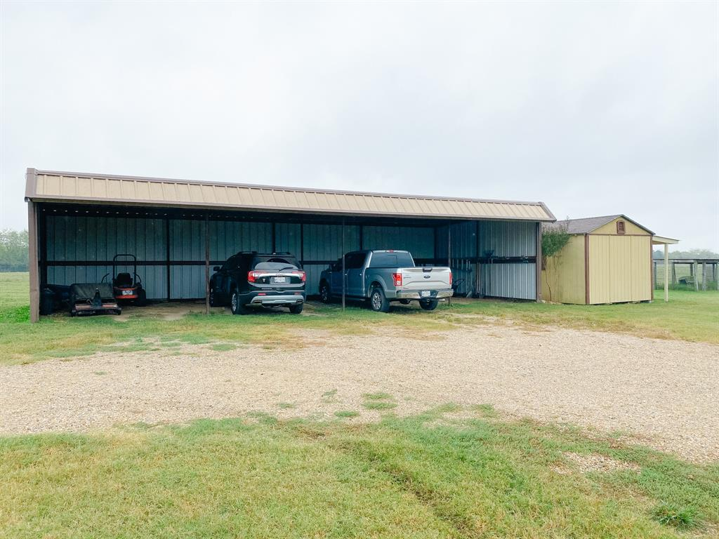 118 County Road 3560 Dike, Texas 75437 - acquisto real estate best park cities realtor kim miller best staging agent