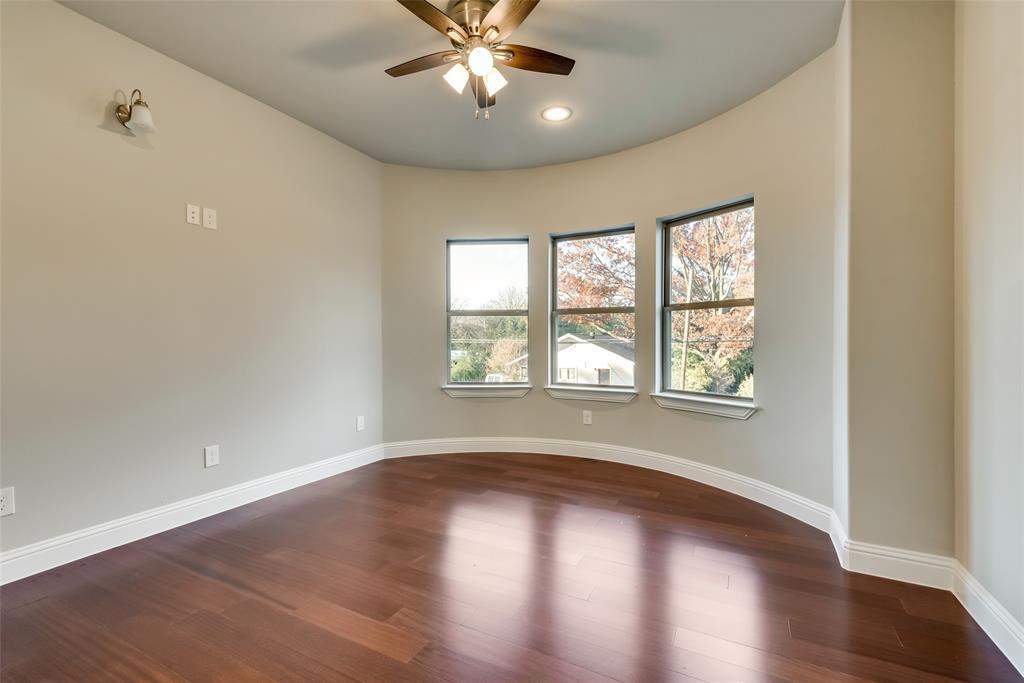 308 Wista Vista Drive, Richardson, Texas 75081 - acquisto real estate mvp award real estate logan lawrence