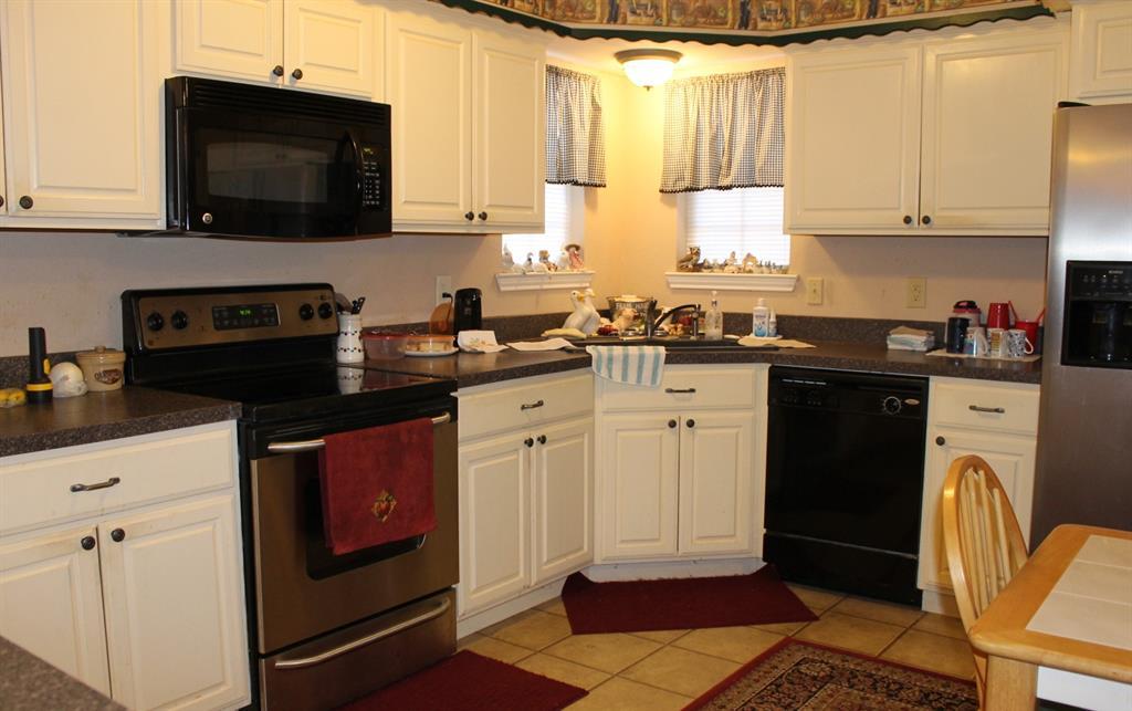 601 Waller Road, Kemp, Texas 75143 - acquisto real estate best celina realtor logan lawrence best dressed realtor