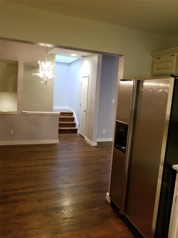 3906 Buena Vista Street, Dallas, Texas 75204 - acquisto real estate best investor home specialist mike shepherd relocation expert