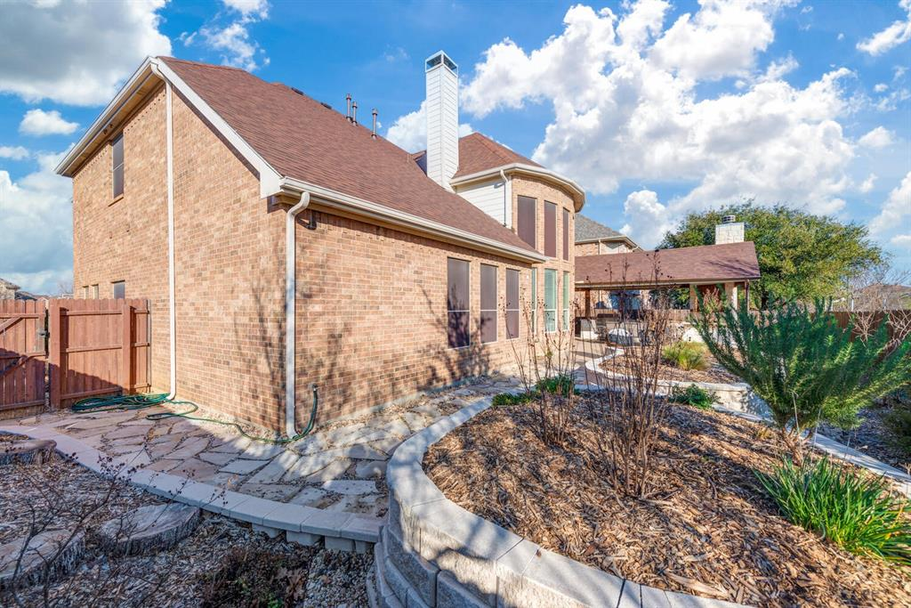 4128 Willingham Court, Fort Worth, Texas 76244 - acquisto real estate best looking realtor in america shana acquisto