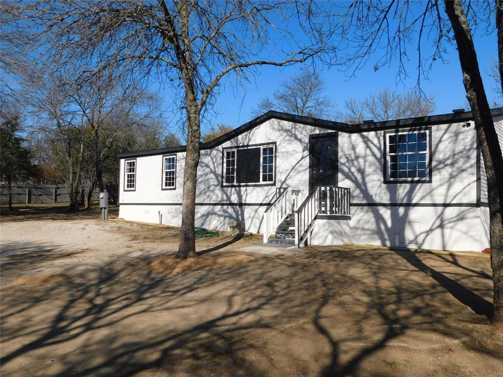 173 Classic Country Court, Springtown, Texas 76082 - acquisto real estate agent of the year mike shepherd