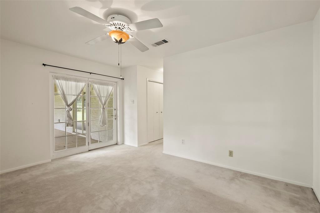3103 Briar Lane, Southlake, Texas 76092 - acquisto real estate best frisco real estate agent amy gasperini panther creek realtor