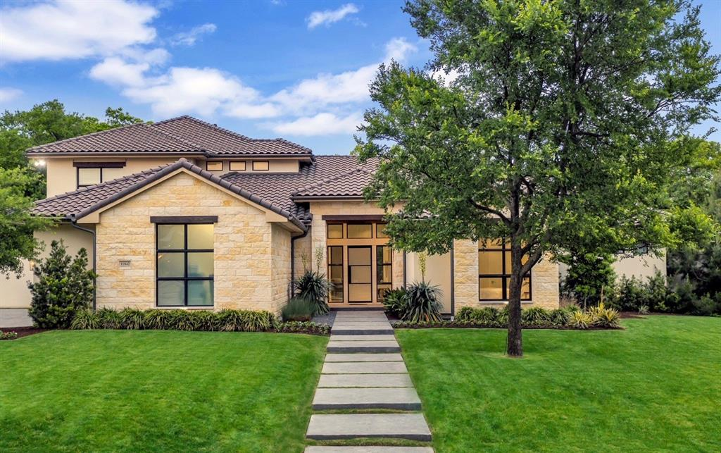 11842 Doolin Court, Dallas, Texas 75230 - Acquisto Real Estate best plano realtor mike Shepherd home owners association expert