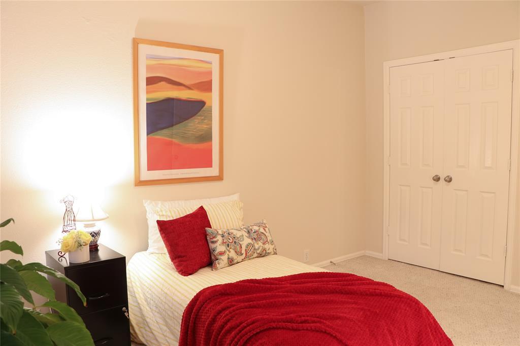 128 Leonard Street, Lewisville, Texas 75057 - acquisto real estate best realtor foreclosure real estate mike shepeherd walnut grove realtor