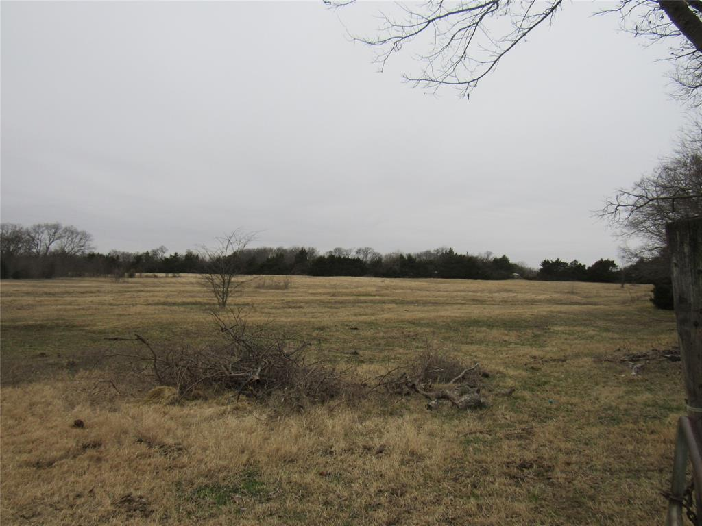 1658 Flowing Wells  Road, Pottsboro, Texas 75076 - acquisto real estate best the colony realtor linda miller the bridges real estate