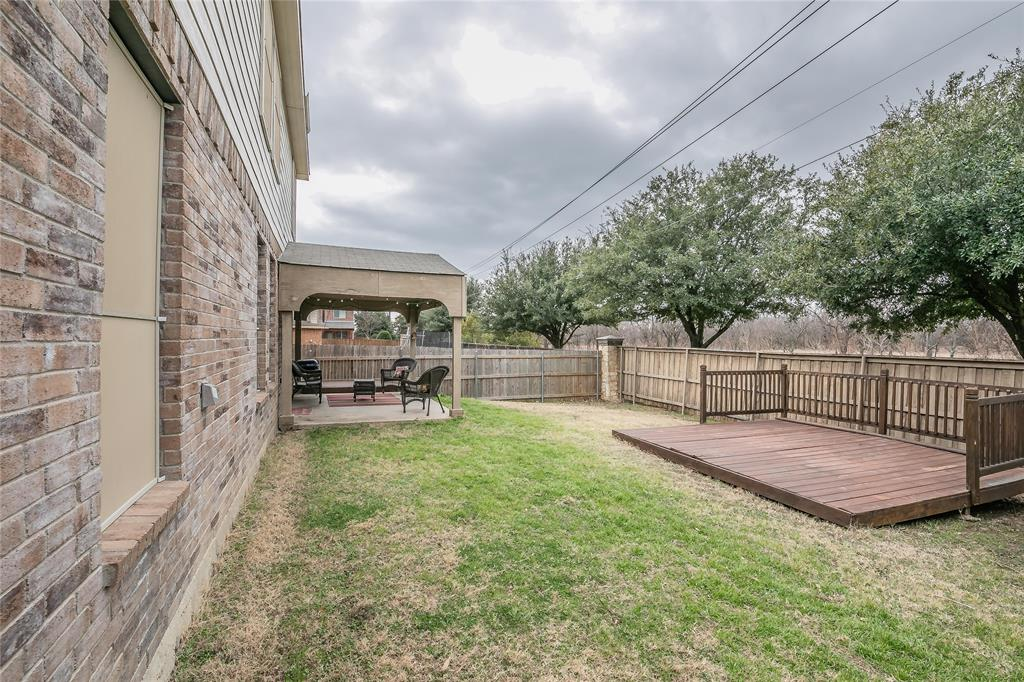 9901 Chrysalis Drive, Fort Worth, Texas 76131 - acquisto real estate nicest realtor in america shana acquisto