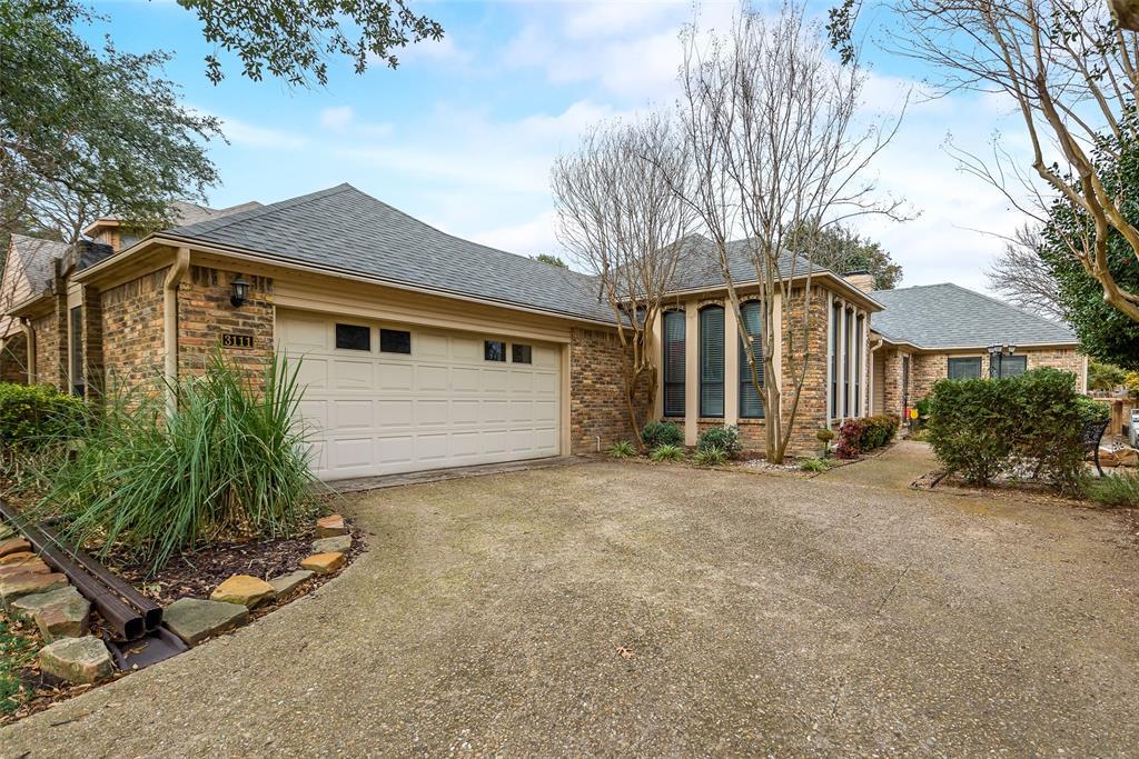 3111 Annette Court, Garland, Texas 75044 - Acquisto Real Estate best frisco realtor Amy Gasperini 1031 exchange expert