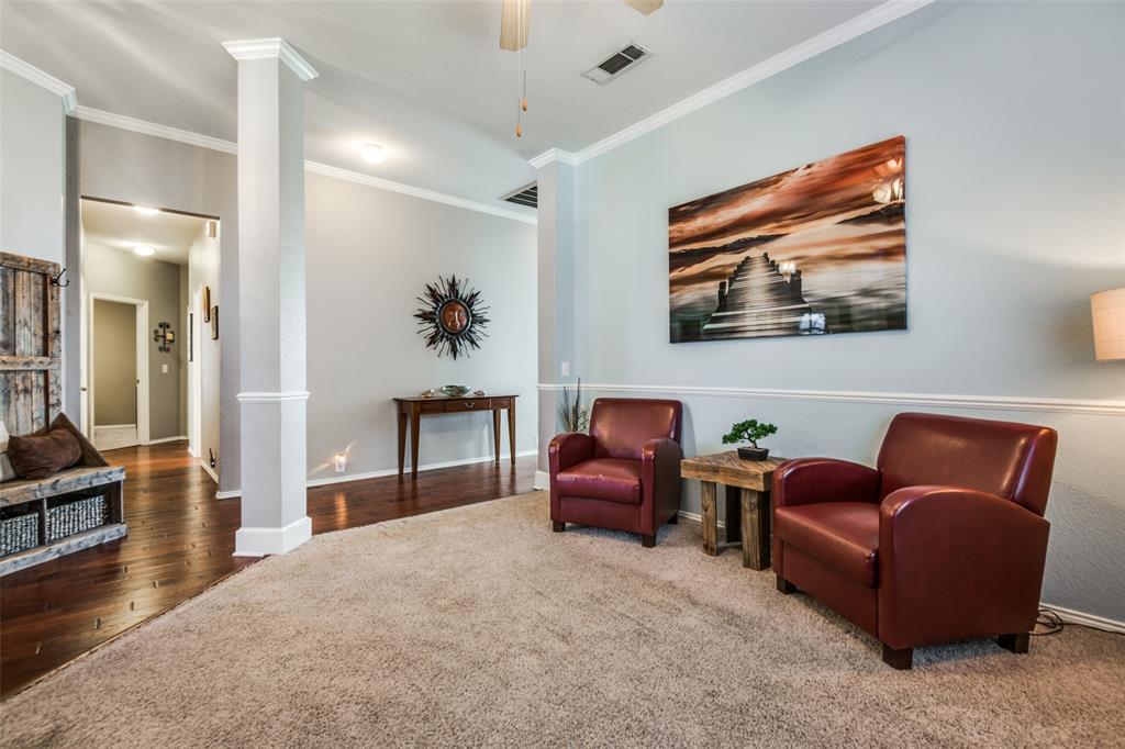1056 Ponderosa Ridge, Little Elm, Texas 75068 - acquisto real estate best listing agent in the nation shana acquisto estate realtor