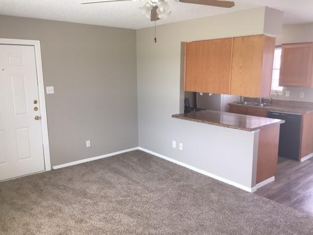 1631 Mary K Lane, White Settlement, Texas 76108 - Acquisto Real Estate best mckinney realtor hannah ewing stonebridge ranch expert