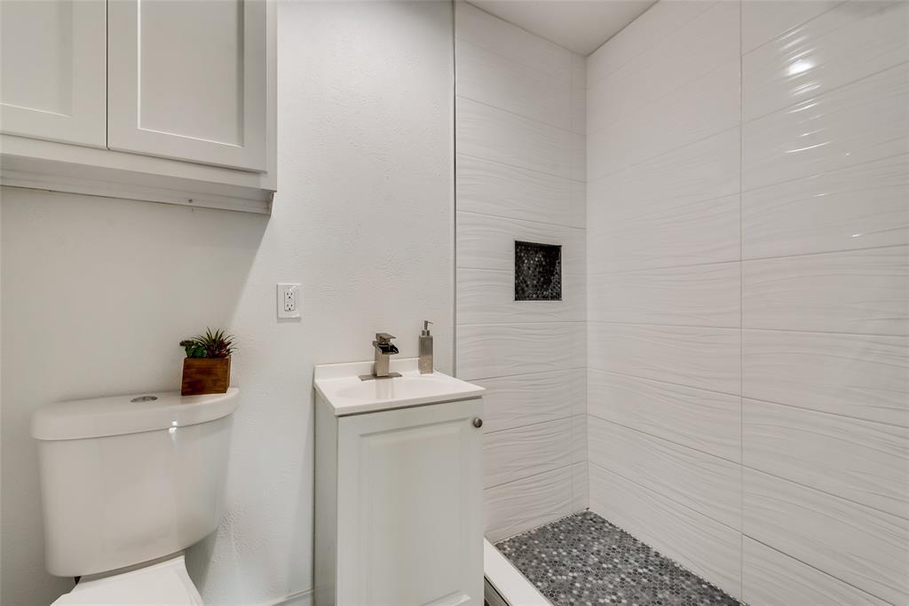 3415 Monte Carlo Street, Dallas, Texas 75224 - acquisto real estate best negotiating realtor linda miller declutter realtor