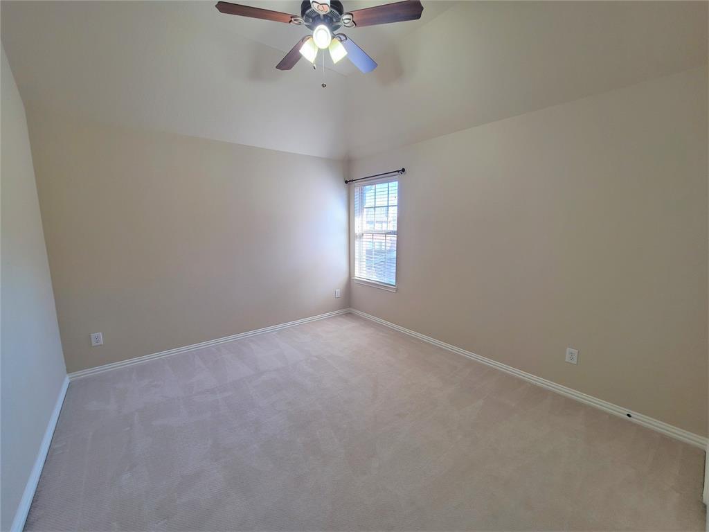 325 Brutus Boulevard, Lewisville, Texas 75056 - acquisto real estate nicest realtor in america shana acquisto