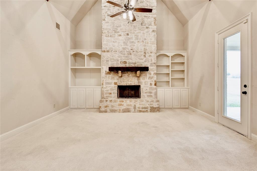 159 Boyce Lane, Fort Worth, Texas 76108 - acquisto real estate best listing listing agent in texas shana acquisto rich person realtor