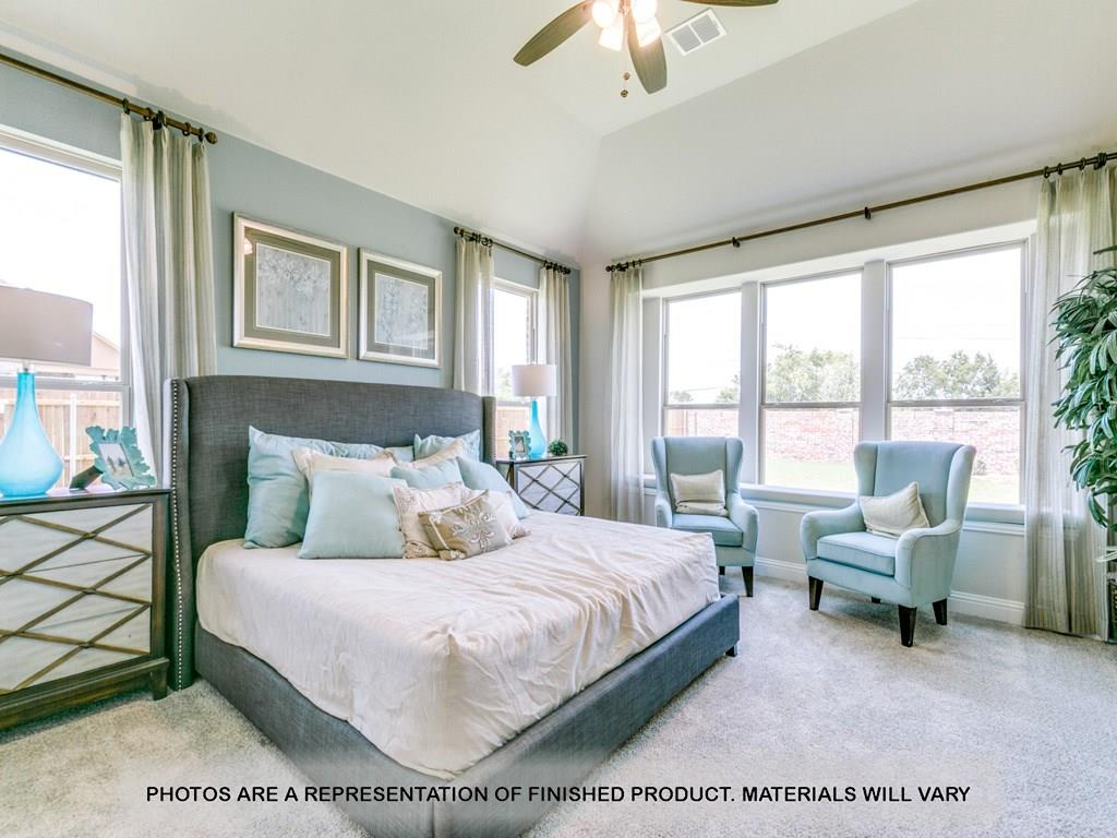 137 Wenham Way, Forney, Texas 75126 - acquisto real estate best realtor foreclosure real estate mike shepeherd walnut grove realtor