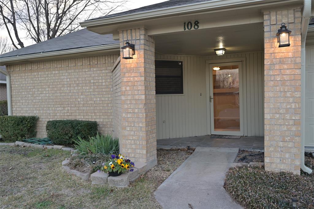 108 Flaxseed Lane, Fort Worth, Texas 76108 - Acquisto Real Estate best mckinney realtor hannah ewing stonebridge ranch expert