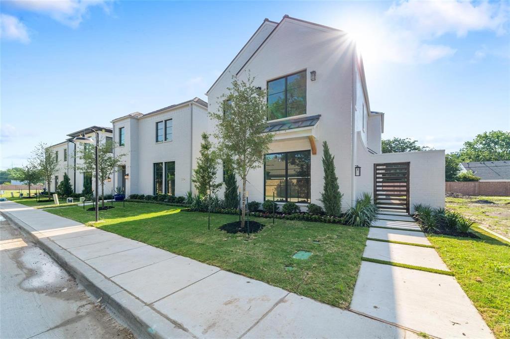 133 Magnolia Lane, Westworth Village, Texas 76114 - acquisto real estate best allen realtor kim miller hunters creek expert