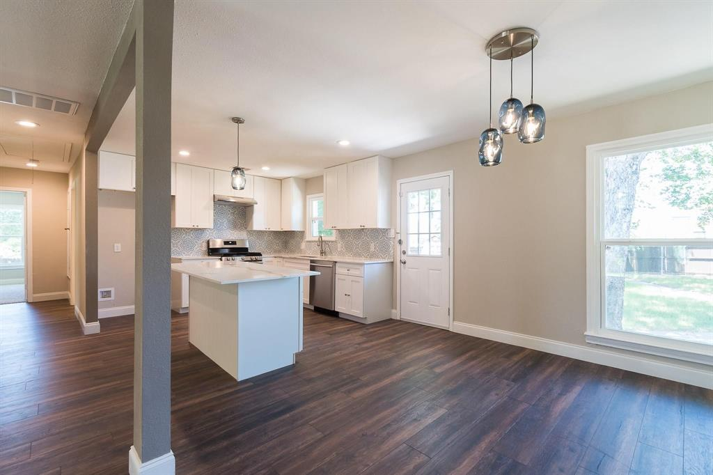 9444 Forest Hills Place, Dallas, Texas 75218 - acquisto real estate best celina realtor logan lawrence best dressed realtor