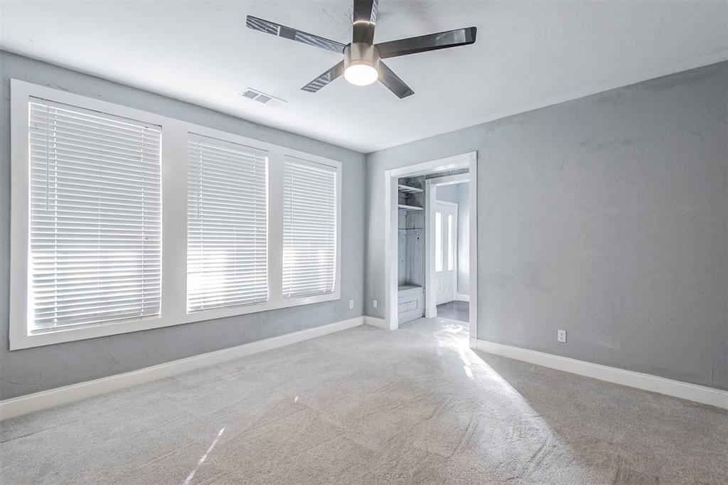 101 20th Street, Joshua, Texas 76058 - Acquisto Real Estate best mckinney realtor hannah ewing stonebridge ranch expert