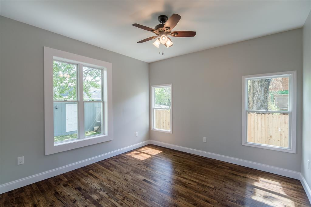 4706 Junius Street, Dallas, Texas 75246 - acquisto real estate best real estate company in frisco texas real estate showings