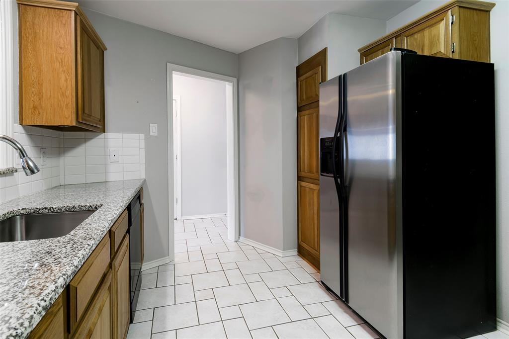 14277 Preston Road, Dallas, Texas 75254 - acquisto real estate best style realtor kim miller best real estate reviews dfw