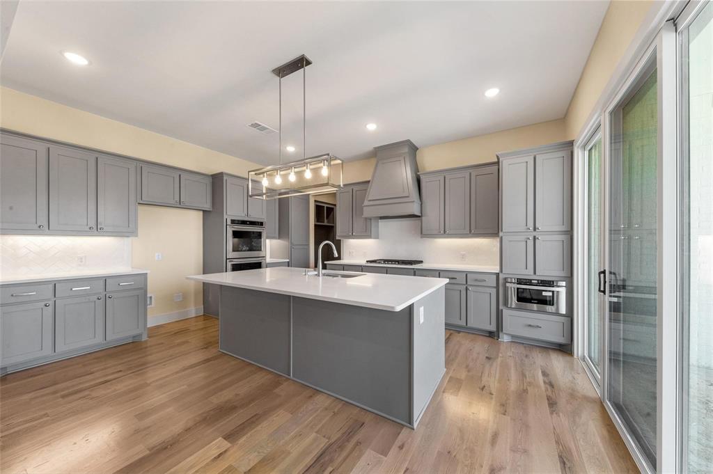 133 Magnolia Lane, Westworth Village, Texas 76114 - acquisto real estate best listing agent in the nation shana acquisto estate realtor