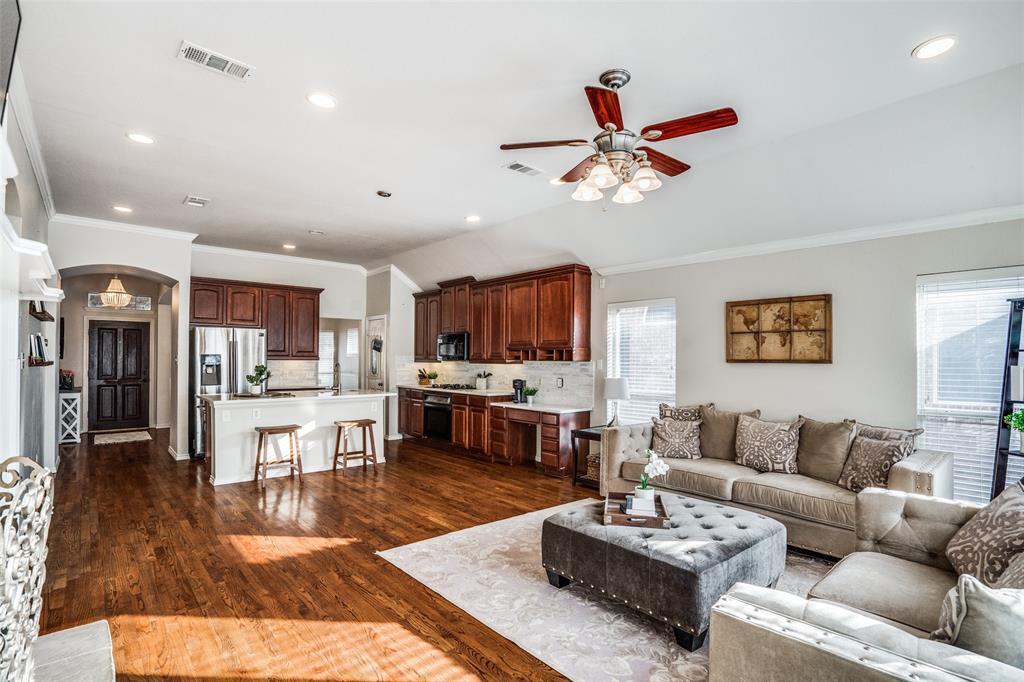 2551 Windgate Lane, Frisco, Texas 75033 - acquisto real estate best prosper realtor susan cancemi windfarms realtor