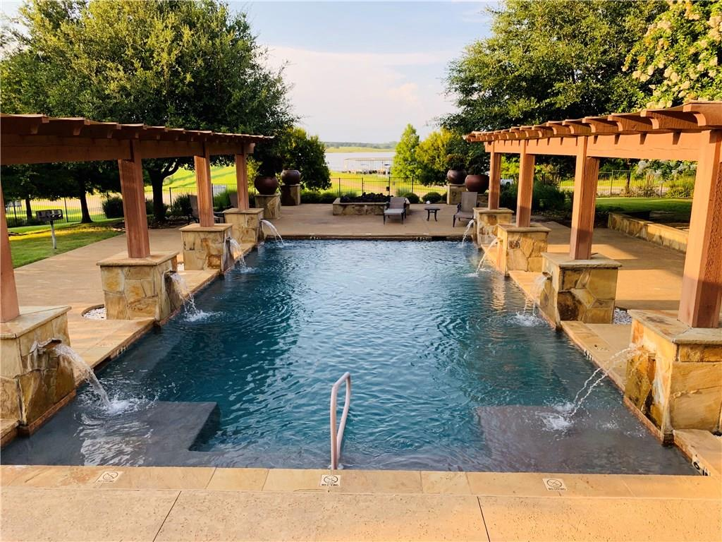 4563 Grand View Drive, Athens, Texas 75752 - acquisto real estate best the colony realtor linda miller the bridges real estate