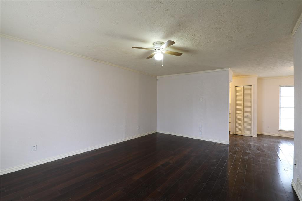 2316 Avis  Street, Mesquite, Texas 75149 - acquisto real estate best the colony realtor linda miller the bridges real estate